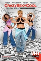 CrazySexyCool: The TLC Story (ТВ)
