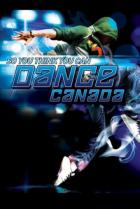 So You Think You Can Dance Canada (2008 – ...)